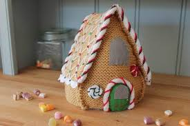 50 Gingerbread Decoration Ideas Christmas Craft Ideas family