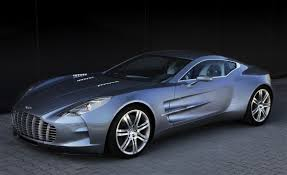 most best most expensive cars in the world top 10 list 2013 2014 best car