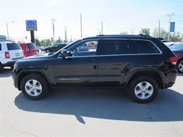 jeep laredo 2015 jeep laredo 2015 photo and video review price allamericancars org