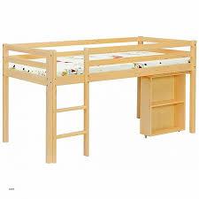 chambre en pin massif pas cher chambre en pin massif pas cher spécial chambre 20 nouveaux lits
