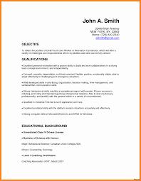 personal resume exles teach for america sle resume fresh resume exles for home
