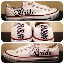 115 best anw wedding shoes images on pinterest wedding