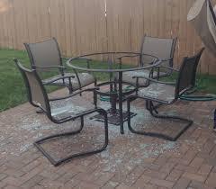 martha stewart patio table patio tables susan anthony speech boyle weight loss susana almeida