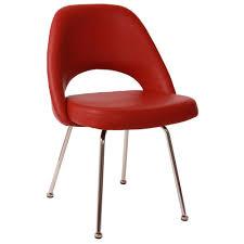 designer chairs replica interiors design