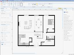 electrical floor plan drawing new online electrical plan maker floor plans online beautiful free