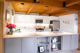 Brookhaven Kitchen Cabinets by What You Need To Know Before You Order Kitchen Cabinets U2013 Celia