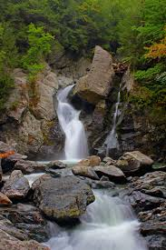 Massachusetts waterfalls images Bash bish falls wikipedia jpg