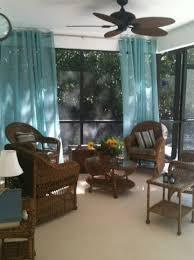 how to decorate a florida home lanai design ideas houzz design ideas rogersville us