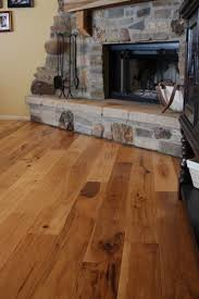 staining hickory wood floors hickory wood floor scraped