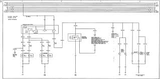 94 accord radio wiring diagram cant find the right one honda