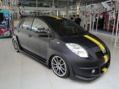 toyota yaris paint 2016 toyota yaris release date and price toyota