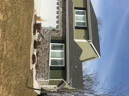 the briarwood u2014chesterton in 278 900 phillippe builders