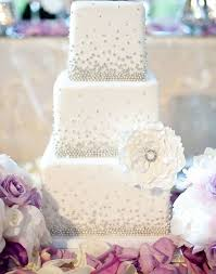fancy wedding cakes spectacular wedding cakes b89 on images collection m83