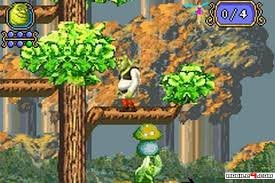 download shrek android games apk 4035508 action