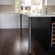 Laminate Floor Fitter Floor Fitter A H Home Improvements