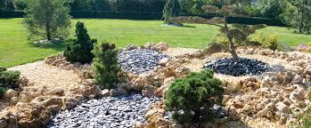 pas japonais en pierre naturelle heinrich pierres naturelles accueil