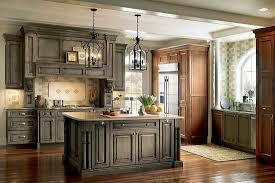 Unfinished Cabinet Kitchen Inspiring Kitchen Storage Ideas By Menards Cabinet