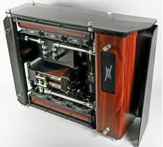 Custom Pc Desk Case 23 Best Pcs Images On Pinterest Gaming Computer Custom Pc And