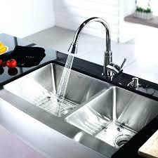 delta touch kitchen faucets new delta touch faucet light for kitchen faucet single lever