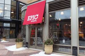 Evanston Awning Epic Burger To Open Evanston Location This Month