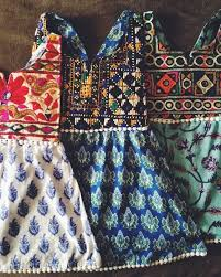 best 25 handmade clothes ideas on clothes