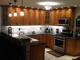 kitchen island storage design kitchen vaulted ceiling textured glass countertop with light