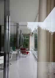 Villa Tugendhat Floor Plan by Mies Van Der Rohe U0027s Villa Tugendhat In Brno Czech Republic