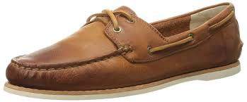 frye clearance frye quincy boat women u0027s mocassins shoes lace up