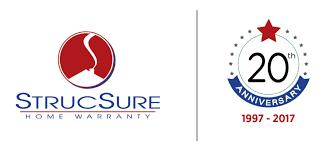 Home Warranty by Home Builders Association Of Denver Strucsure Home Warranty