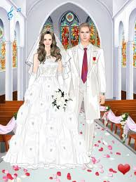 wedding dress up wedding dress up wedding ideas