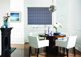 blinds liverpool excell blinds are 1 for blinds in liverpool