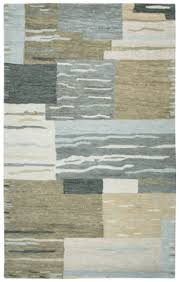 Rizzy Home Rugs Products In Rizzy On Rug Studio