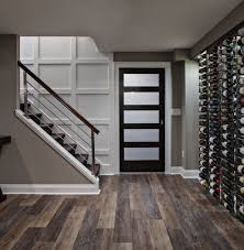 basement stair ideas pinterest attractive on furniture together