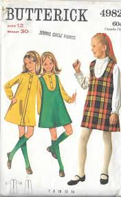 butterick halloween costumes 17 best images about butterick on pinterest girls jumpers