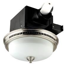 utilitech bathroom fan with light decorative bathroom exhaust fans utilitech 2sone 70cfm 100 cfm