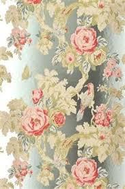 floral foil 21 best patterns textures images on retro wallpaper