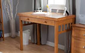 glamorous ideas office desk cost wonderful front desk design about