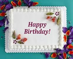 birthday wishes birthday wishes cake 68 birthday wishes with cake toping otona