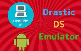 drastic ds emulator full version hack download drastic ds emulator apk androidebook
