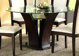 round glass top tables 42 inches 42 inch glass table top square glass table top square coffee table