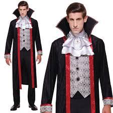 halloween costume couples ideas couples idea mens womens vampire halloween fancy dress costume ebay