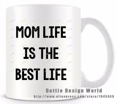 online get cheap personalized birthday mugs aliexpress com