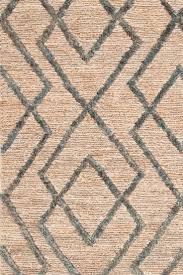 Colored Jute Rugs 181 Best Rugs Images On Pinterest Anthropology Wool Rugs And