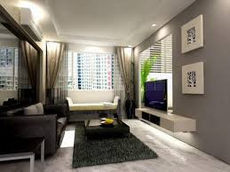 painting designs for home interiors grey living room inside house paint colors ideas cool excerpt colors