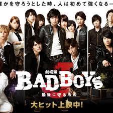 Bad Boy 3 Bad Boys J Badboysj Twitter
