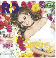 rio magazine issuu