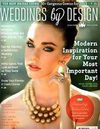 design bureau magazine green wedding shoes brides magazine style me pretty daily