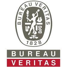 logo bureau veritas certification bureau veritas registre international de classific on the forbes