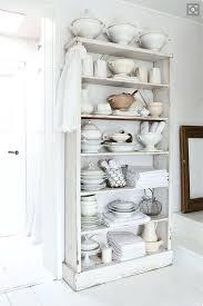 Storage Cabinet Kitchen Free Standing Kitchen Cabinet With Drawers Freestanding Kitchen