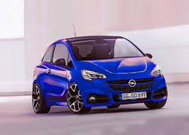 opel corsa opc 2016 2016 opel corsa opc full desktop backgrounds